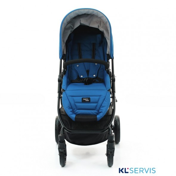 Valco Baby Snap 4 Ultra New 2018